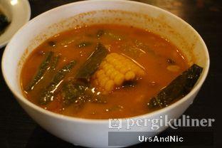 Foto 18 - Makanan di Bebek Malio oleh UrsAndNic