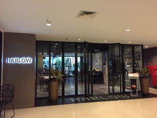 Foto 5 - Interior di Harlow oleh Dyah Ayu Pamela