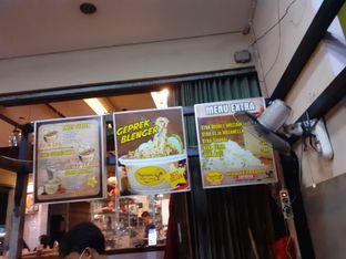 Foto review Ayam Keprabon Express oleh Threesiana Dheriyani 3