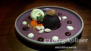 Foto 33 - Makanan di Gunpowder Kitchen & Bar oleh Mich Love Eat