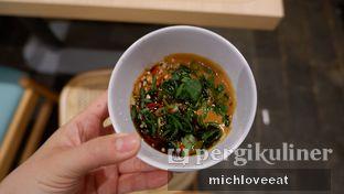 Foto review The Social Pot oleh Mich Love Eat 5