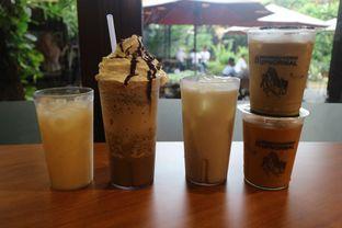 Foto 17 - Makanan di Upnormal Coffee Roasters oleh Levina JV (IG : levina_eat )