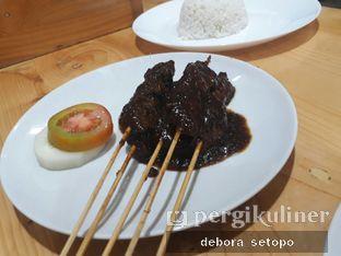 Foto 2 - Makanan di Warung Ce oleh Debora Setopo