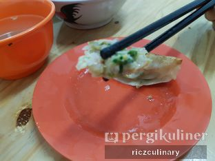 Foto review Kuotie 22 Sunny Sanjaya oleh Ricz Culinary 7
