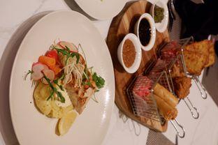 Foto 3 - Makanan di 91st Street oleh yudistira ishak abrar