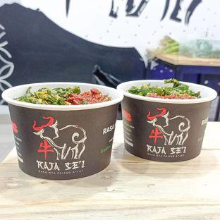 Foto review Raja Se'i oleh Rifqi Tan @foodtotan 3