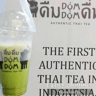 Foto 1 - Makanan di Dum Dum Thai Drinks oleh Yona dan Mute • @duolemak