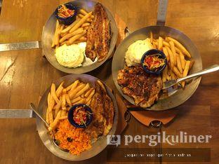 Foto 3 - Makanan di Fish & Co. oleh @mamiclairedoyanmakan