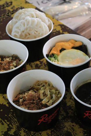 Foto 19 - Makanan di Rawon Bar oleh Prido ZH