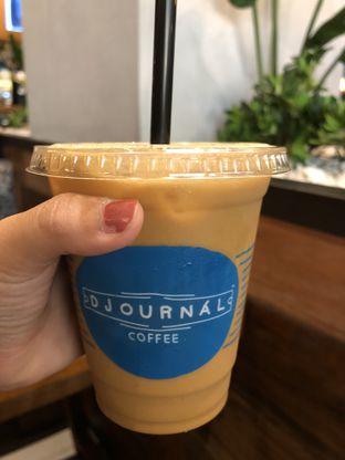 Foto - Makanan di Djournal Coffee oleh @yoliechan_lie