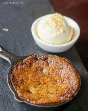 Foto 3 - Makanan di Arrack & Spice oleh Michael |@JKTFoodFighter