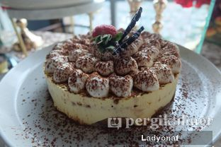 Foto 18 - Makanan di Altitude Grill oleh Ladyonaf @placetogoandeat