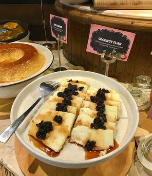 Foto 24 - Makanan di Tucano's Churrascaria Brasileira oleh Andrika Nadia