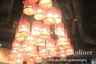 Foto 6 - Interior di Fook Yew oleh Jakartarandomeats