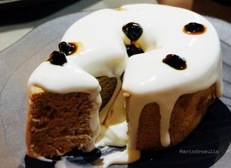 9  Boba Dessert di Jakarta Selatan yang Kenyalnya Mantul