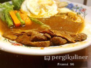 Foto 6 - Makanan di Neo Dapoer Oma oleh Fransiscus