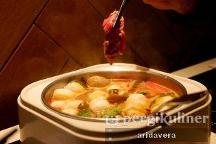 Foto 8 - Makanan di Shabu Hachi oleh Vera Arida