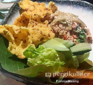 Foto 6 - Makanan di Mr. Fox oleh Fannie Huang  @fannie599