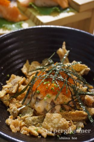 Foto 5 - Makanan di Sushi Apa oleh Jessica | IG:  @snapfoodjourney