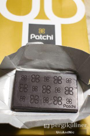 Foto 9 - Makanan di Patchi oleh UrsAndNic