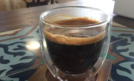Cafe Kaneel