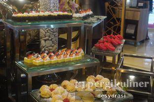 Foto 5 - Interior di Jiganasuki oleh Desy Mustika