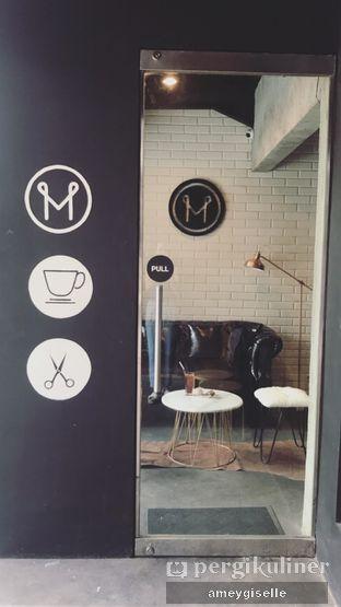Foto 6 - Interior di Manhattan Coffee oleh Hungry Mommy