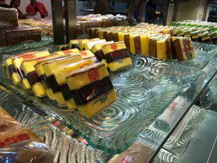 Foto 2 - Makanan di Suisse Bakery oleh Marcelina Sondak | IG : marcelinasondakk
