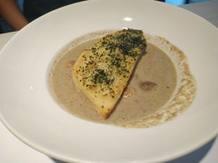 Foto 3 - Makanan di Cafe Gratify oleh Yohanacandra (@kulinerkapandiet)