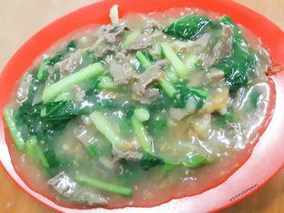 Foto 1 - Makanan di Kwetiau Aciap oleh dapurpempi