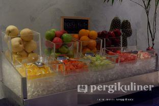 Foto 1 - Makanan di Collage - Hotel Pullman Central Park oleh Oppa Kuliner (@oppakuliner)