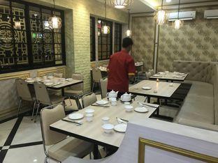 Foto 9 - Interior di Bao Lai Restaurant oleh Oswin Liandow
