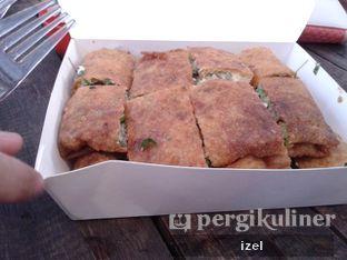 Foto 4 - Makanan di Karei-Ya oleh izel / IG:Grezeldaizel