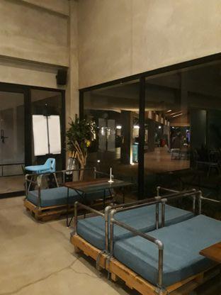Foto 5 - Interior di Locarasa oleh Mouthgasm.jkt