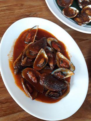Foto 10 - Makanan di Oma Seafood oleh Mouthgasm.jkt