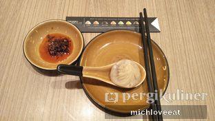 Foto 1 - Makanan di Paradise Dynasty oleh Mich Love Eat