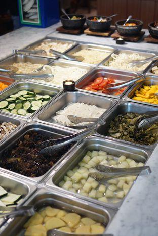 Foto 1 - Makanan di Onokabe oleh Kevin Leonardi @makancengli