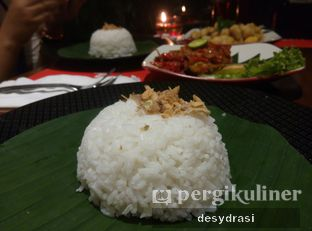 Foto 2 - Makanan di Pinch Of Salt oleh Desy Mustika