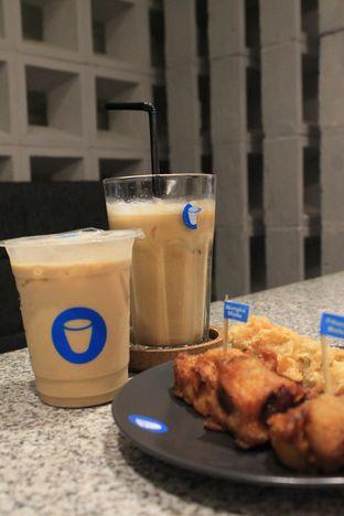 Foto 30 - Makanan di YOMS Pisang Madu & Gorengan oleh Prido ZH