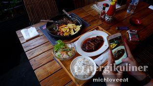 Foto 15 - Makanan di Tokyo Skipjack oleh Mich Love Eat