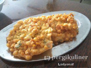 Foto 9 - Makanan di Bumbu Den oleh Ladyonaf @placetogoandeat