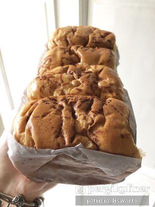 Foto - Makanan(sanitize(image.caption)) di Dandy Bakery oleh Patsyy