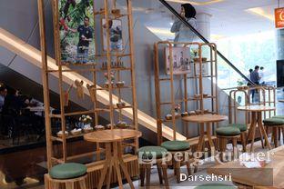 Foto 8 - Interior di Gelato Secrets oleh Darsehsri Handayani