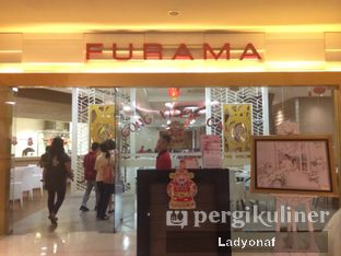Foto 9 - Eksterior di Furama - El Royale Hotel Jakarta oleh Ladyonaf @placetogoandeat