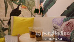 Foto 4 - Makanan di Kopi Melali oleh Mich Love Eat