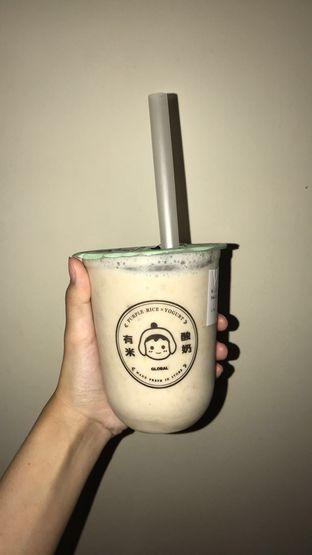 Foto 4 - Makanan di Yomie's Rice X Yogurt oleh Jennifer Intan
