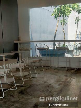 Foto review Tsuin Coffee oleh Fannie Huang  @fannie599 5