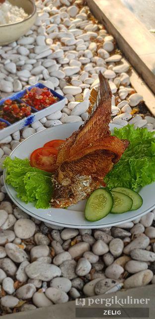 Foto 3 - Makanan di Fat Shogun oleh @teddyzelig