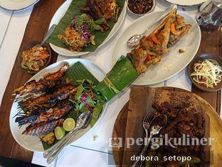 Foto review Aryana oleh Debora Setopo 4