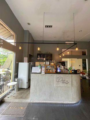 Foto review Dua Masa Coffee oleh Vionna & Tommy 5